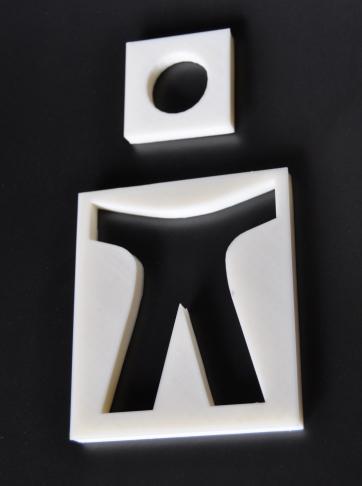 Logotipo de empresa
