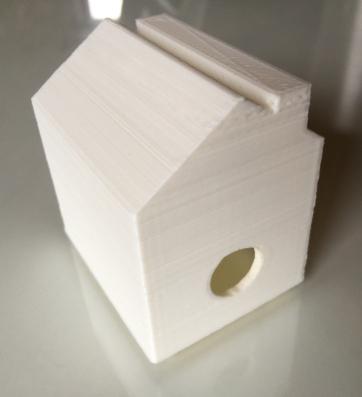 gabinete-eletronico-impressao3d-1