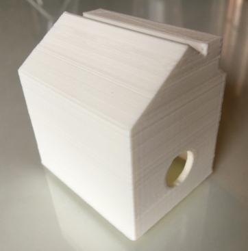 gabinete-eletronico-impressao3d-2