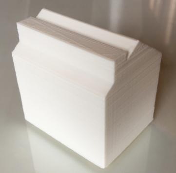 gabinete-eletronico-impressao3d-4