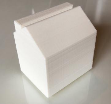 gabinete-eletronico-impressao3d-5