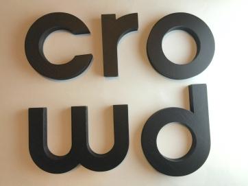 logo-impressao3d