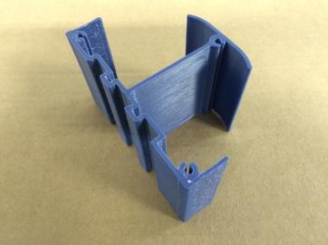 perfil-aluminio-impressao3d