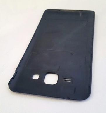 prototipo-capa-celular-impressao3d-1