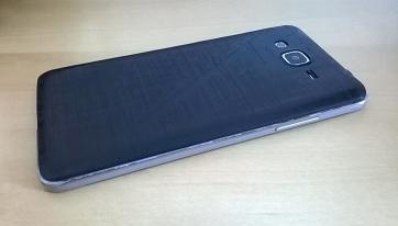 prototipo-capa-celular-impressao3d-4