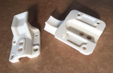 prototipo-castanha-impressao3d-1