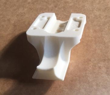 prototipo-castanha-impressao3d-2