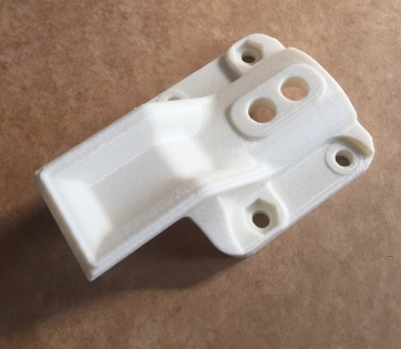 prototipo-castanha-impressao3d-3